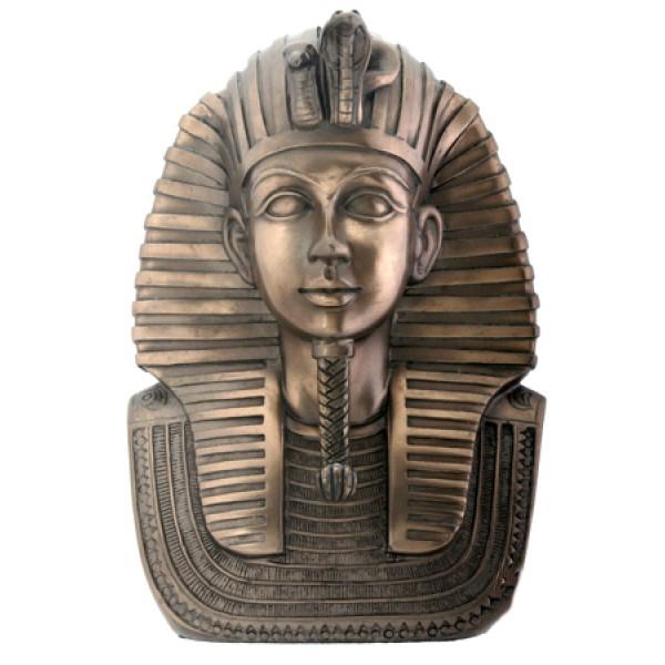 Related image | Bust sculpture, Sculpture, Portrait sculpture