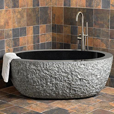cheap corner antique style bathtub